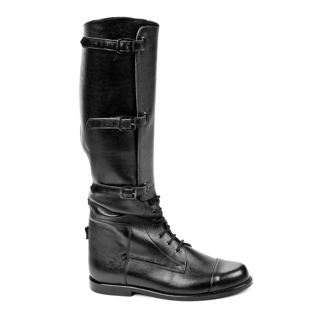 Karol's boots S-106
